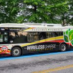 A Microgrid for Every Electric Bus Stop in Martha's Vineyard Town
