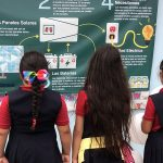 School Microgrids Create Stability for Children in Puerto Rico