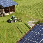 Microgrid to Help Australian Farmers Tackle Energy Pain Points