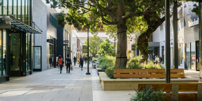 Cloud Computing Meets Microgrids in New Palo Alto Project