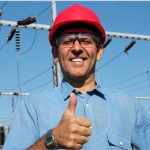 Utilities See Future Profits in Microgrids: Survey