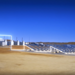 "PXiSE Aims to Create ""Federation of Microgrids"" in Australia with DERMS"