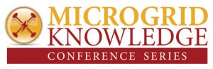 microgrid knowledge conferences