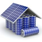 What's Next for Newly Approved Home Battery Storage Program in New Hampshire