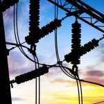 Microgrid Drivers and Obstructions: What's Moving the Dial on the Market?