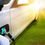 electric vehicle tax credit