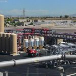 Renewable Natural Gas as an Option for Microgrids