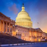 Legislation Proposes Federal Tax Credits for Microgrids in US