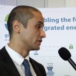 GI Energy Leader Explains Why it's a Great Time to be in the Microgrid Industry
