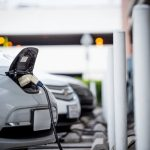 Can These Electric Vehicle Codes Lead to Grid Benefits?
