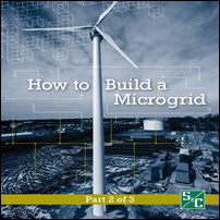 building microgrids