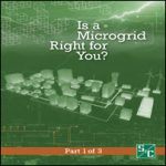 Is a Microgrid Right for You?