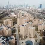Solar Housing Linked to Bronzeville Microgrid Provides Social Justice, Technology Research