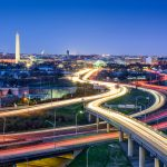 District of Columbia Considers New Regulated Entity: The Microgrid Operator