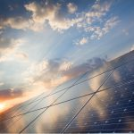 New Jersey's Draft Energy Plan Includes Support for Microgrids