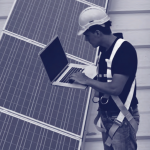 Microgrid Care: The Ins and Outs for a Lasting Energy System