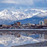 Alaska Governor Seeks Green Bank for Microgrids, Clean Energy