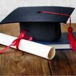 Nigerian Universities Graduate to Off-Grid Microgrids