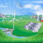 Dissecting the Planning Phase of Public Infrastructure Microgrid Development