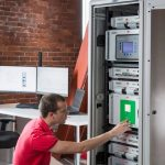 Microgrid Hardware in the Loop Testing Helps Developers Perfect Projects & Avoid Failure