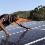 Microgrid Investment Less Risky than Grid Projects for Africa: Report