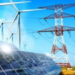 Call for Clean, Reliable and Equitable Electricity in Consumers Energy IRP