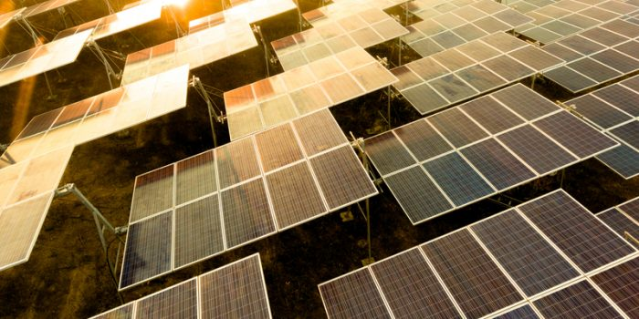 Massachusetts Close to Finalizing a Clean Peak Standard. Good News for Microgrids