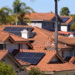 The Greening of California Continues with Upcoming Energy Storage Solicitations