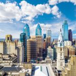 Philadelphia Tackles Climate Change through Partnerships