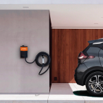 EV Charging Trends: Solar Absorption, Demand Response, Green Charging
