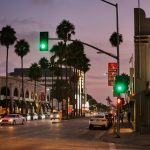 California's Culver City Mulls 3 Microgrid Options, May Issue RFP