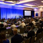 January 15 is Deadline for Microgrid 2020 Speaker Applications