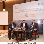 India's Largest Power Company Plans 10,000  Microgrids, Swelling the Global Count