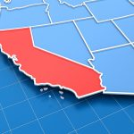 California Judge Recommends Next Steps for Microgrid Tariffs