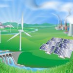 UL Acquires Microgrid Software Company Homer Energy