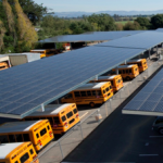 Santa Barbara School District Looks at 18 Sites for Microgrids. Intends to Issue RFP