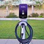 Microgrid Products Roundup: SCADA Systems, Smart Chargers & New Energy Storage Options