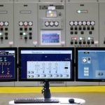 Microgrid Knowledge Products Roundup: New DERMS, Switchgear Simulators & FLISR