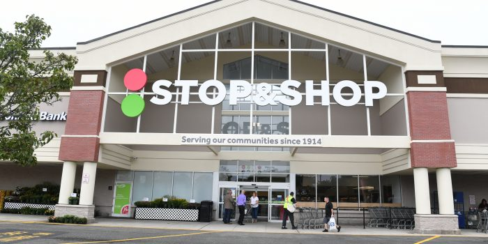 Stop & Shop, Major Northeast Grocery Store Chain, to Install 40 Microgrids
