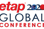 ETAP Global Conference & Expo 2020