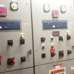 CHP Microgrid Can Serve Needs of 26,000 at College When Grid is Down