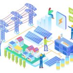 How Microgrids Help Businesses Reach Cost, Resilience and Climate Goals