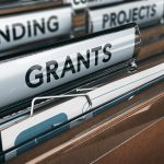Maryland Agency Offers Grants for Microgrid, DG Planning