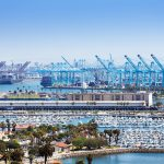 Long Beach, Calif., Urges Regulatory Reforms to Overcome Microgrid Delays