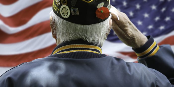 """""""Home as a Service"""" Model Brings Affordable Microgrids to Military Veterans"""