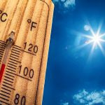 ERCOT Warns of Tight Summer Conditions in Texas. Microgrid Opportunity?
