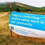 "PG&E: Partnering with Communities on Microgrids ""Critically Important"""