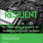An Innovative Approach to Resilience in Public Facilities