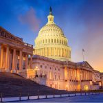 Update: Senate Energy Bill with Implications for Microgrid Projects Stalls over Unrelated Issue