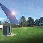 Remote Microgrid Built by Alliant Energy Cuts Utility Costs by Half